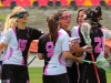 Lacrosse kobiety (16)