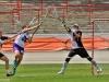 Lacrosse kobiety (21)