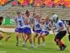 Lacrosse kobiety (23)