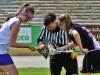 Lacrosse kobiety (25)