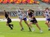 Lacrosse kobiety (26)