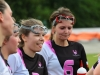 Lacrosse kobiety (27)
