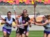 Lacrosse kobiety (3)