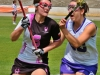 Lacrosse kobiety (33)
