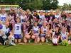 Lacrosse kobiety (37)