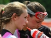 Lacrosse kobiety (4)