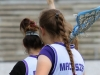 Lacrosse kobiety (7)