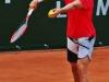 Poznań Open (7)
