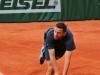 Poznań Open (8)