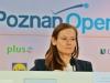 Poznań Open 2017 (3)