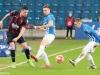 Lech-Pogoń 3-0 PP (13)