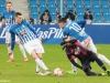 Lech-Pogoń 3-0 PP (17)