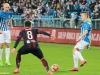 Lech-Pogoń 3-0 PP (19)