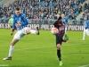 Lech-Pogoń 3-0 PP (2)
