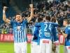 Lech-Pogoń 3-0 PP (23)
