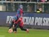 Lech-Pogoń 3-0 PP (25)