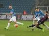 Lech-Pogoń 3-0 PP (28)