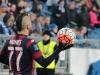 Lech-Pogoń 3-0 PP (3)