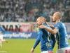Lech-Pogoń 3-0 PP (30)