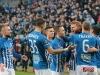 Lech-Pogoń 3-0 PP (36)