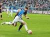 Lech-Pogoń 3-0 PP (6)