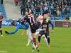 Lech-Pogoń 3-0 PP (8)