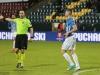 Puchar Lech w Szczecinie (15)