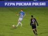 Puchar Lech w Szczecinie (26)