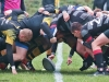 2016.11.11 Posnania rugby (1)