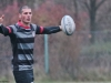 2016.11.11 Posnania rugby (11)