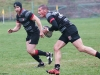 2016.11.11 Posnania rugby (13)