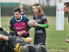 2016.11.11 Posnania rugby (14)