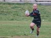 2016.11.11 Posnania rugby (17)