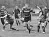 2016.11.11 Posnania rugby (18)