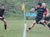 2016.11.11 Posnania rugby (19)
