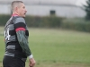 2016.11.11 Posnania rugby (2)