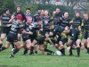 2016.11.11 Posnania rugby (21)