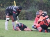 2016.11.11 Posnania rugby (3)