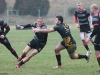 2016.11.11 Posnania rugby (5)