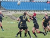2016.11.11 Posnania rugby (6)
