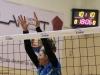Energetyk Poznań II liga kobiet (1)