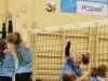 Energetyk Poznań II liga kobiet (12)
