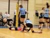 Energetyk Poznań II liga kobiet (20)