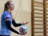 Energetyk Poznań II liga kobiet (21)