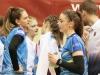 Energetyk Poznań II liga kobiet (22)