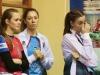 Energetyk Poznań II liga kobiet (26)