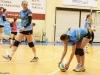Energetyk Poznań II liga kobiet (28)