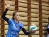 Energetyk Poznań II liga kobiet (29)