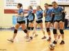 Energetyk Poznań II liga kobiet (31)