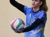 Energetyk Poznań II liga kobiet (5)